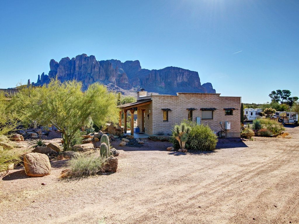 Apache junction holiday house apache junction superstition mtns apache junction house rental solutioingenieria Image collections