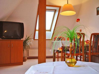 Photo for 2-room apartment 5 40 m² - Apartment Friedrich in top location