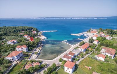 Photo for 1 bedroom accommodation in Zdrelac