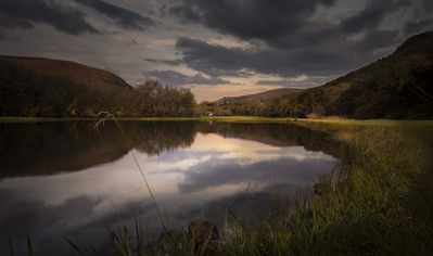 Photo for Valley of the Rainbow Fly Fishing Estate and Wilderness Retreat