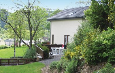 Photo for 3 bedroom accommodation in Burg-Reuland