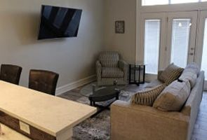 Photo for 2BR Condo Vacation Rental in Fayetteville, Arkansas