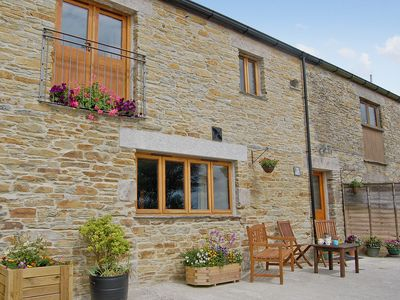 Photo for 2BR House Vacation Rental in Boscastle, near Camelford