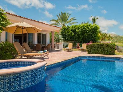 Photo for Villa Nobel - FREE Cancellation Ask us for Details