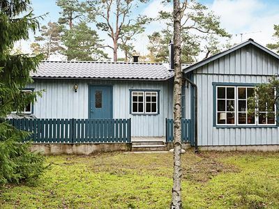 Photo for 4 person holiday home in YSTAD