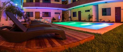Photo for Villa Henequén a beautiful place to enjoy the Caribbean