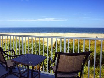 Search 57 vacation rentals