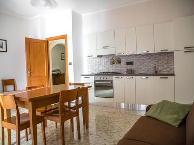 Photo for Beautiful apt in Lamezia Terme