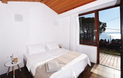 Photo for 3BR House Vacation Rental in Portoroz