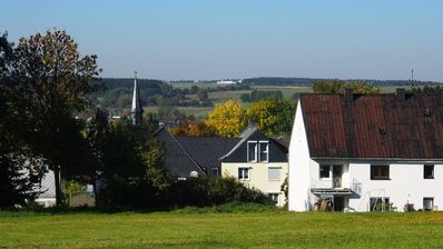 "Photo for House ""Emma and Otto"" - Discover the Westerwald"