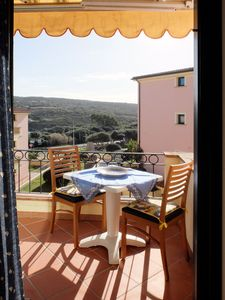 Photo for Nice apartment in residence - Offer a ferry trip