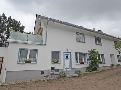 Photo for Apartment Plau am See SEE 9301 - SEE 9301