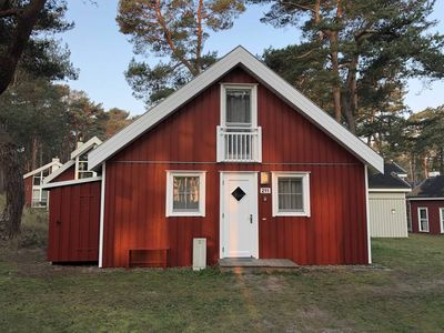 Photo for 2BR House Vacation Rental in Baabe