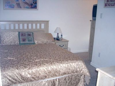 Photo for 2BR Condo Vacation Rental in NORTH WILDWOOD, New Jersey