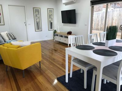 Photo for Bacchus Marsh Villa 2