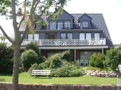 Photo for Apartment Dahme for 5 persons with 2 bedrooms - Holiday