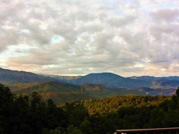 Condo Villas of Gatlinburg, Gatlinburg, TN, USA