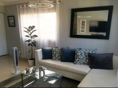 Photo for Beautiful 2 Bedroom Apartment.