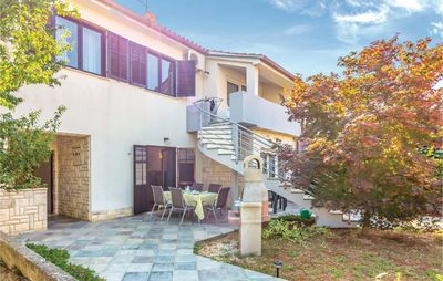 Photo for 3 bedroom accommodation in Banjole