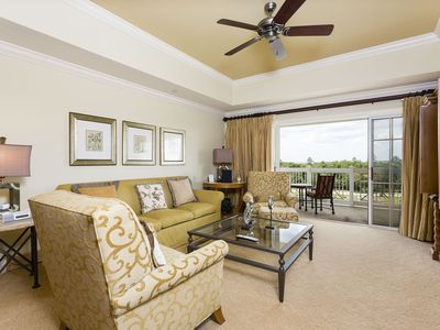 Photo for Great 3 Beds Vacation Apartment