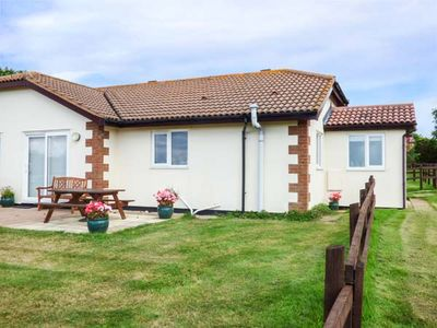 Photo for Broom Cottage, SIDMOUTH