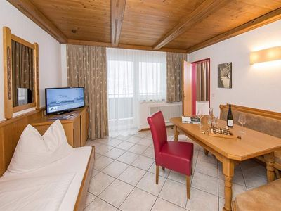 Photo for Imbach / 1 bedroom / shower od. Bathroom, toilet - Hotel Toni & Apartments Toni