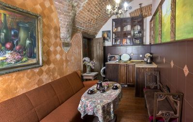 Photo for VIP  Apartments Art  House