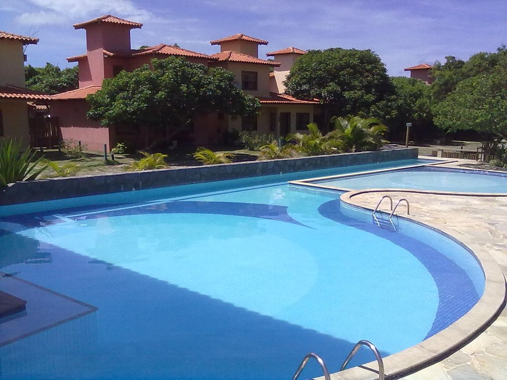 Property Image#1 HOME c barbecue grills, swimming pool, WiFi, SKY,