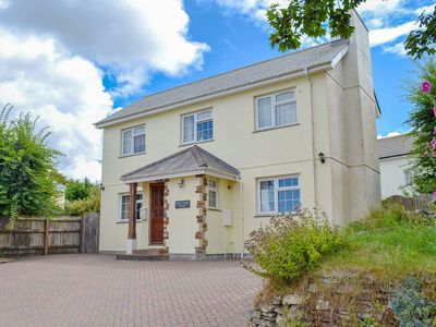 Photo for 2 bedroom accommodation in Crantock, near Newquay