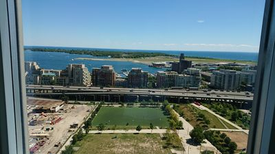 Photo for Spacious 2 bedroom condo with Breathtaking view
