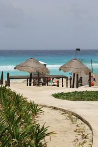 Photo for Just for Us at Cancún !!!