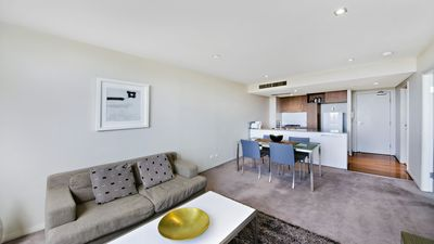 Photo for North Sydney Corporate Wyndel Apartment BER088504