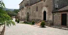 Photo for Holiday apartment Rossano for 1 - 5 persons with 1 bedroom - Holiday apartment