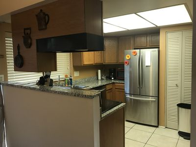 Photo for 2BR House Vacation Rental in Aurora, Colorado