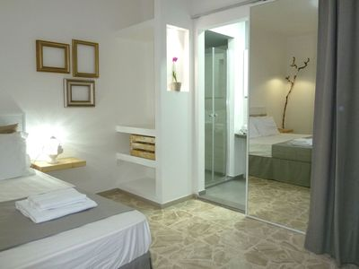 Photo for 1BR Bed & Breakfast Vacation Rental in Lecce