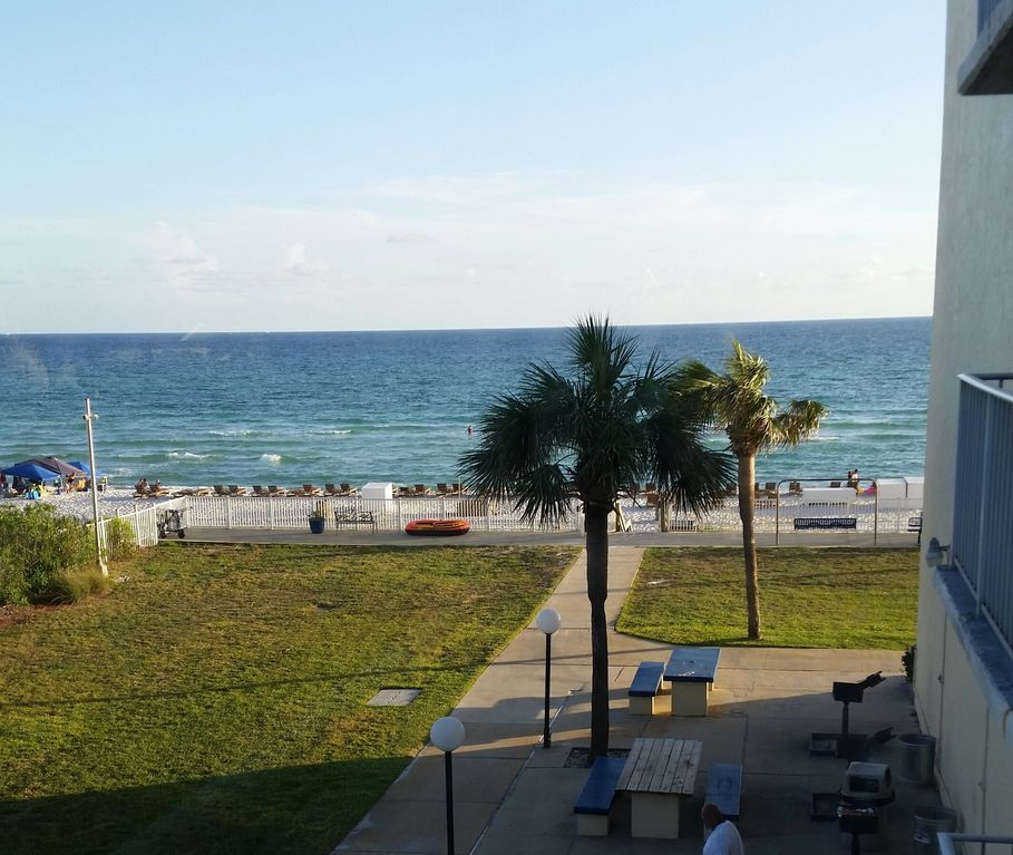 Panhandle Beach House Rentals: Spring Deals Condo On The Most Beautiful Beaches Family