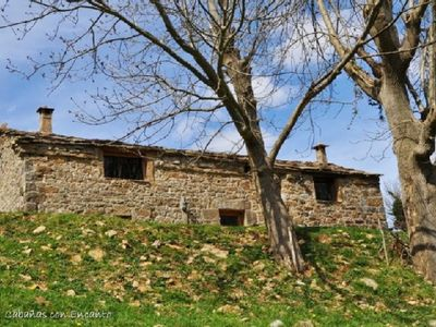 Photo for Self catering Cabañas con Encanto for 4 people