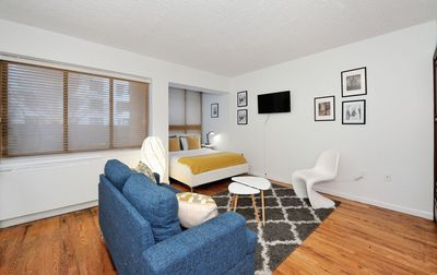 Photo for Monthly Mesmerizing Studio Apartment In New York