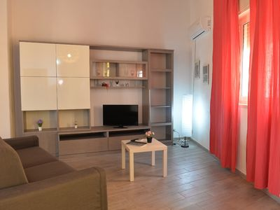 Photo for Holiday Apartment La Collinetta