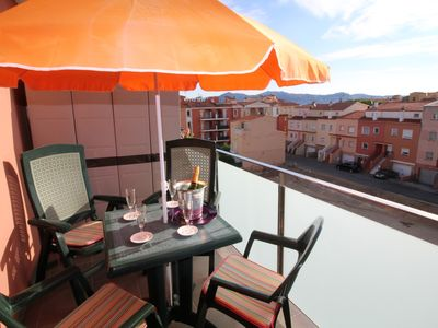 Photo for 1BR House Vacation Rental in Empuriabrava