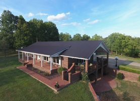 Photo for 5BR House Vacation Rental in Willisburg, Kentucky