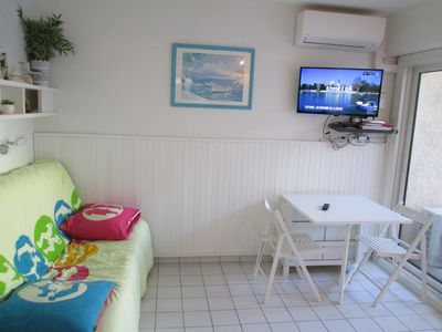 Photo for beach and pool edge from 25 euro per night