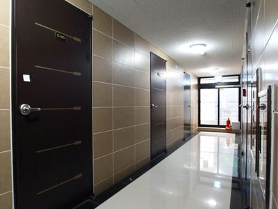 Photo for Cozy & Convenient near to Metro station