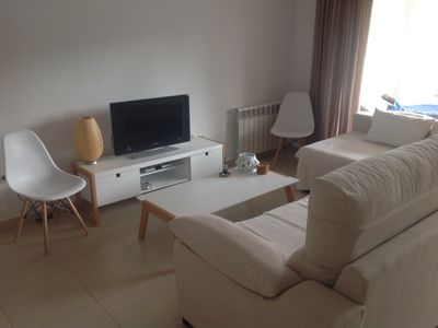 Photo for 2BR Apartment Vacation Rental in Torre pacheco, Región de Murcia