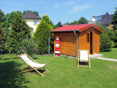 Photo for Apartment Ferienwohnung Lilly  in Neuburg, Baltic Sea: Mecklenburg - 6 persons, 2 bedrooms