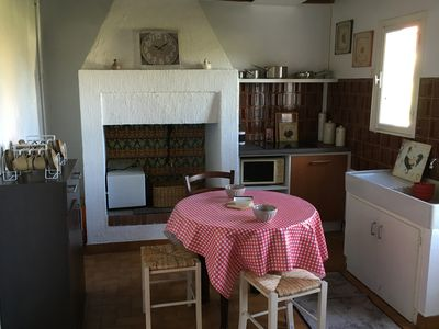 Photo for Stay in the Dordogne campagne-