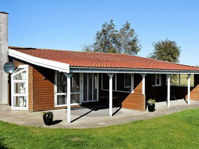Photo for 6 person holiday home in Mesinge