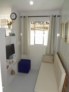 Photo for NICE FLOOR APARTMENT NEWLY BUILT AND LOCATED IN PORTO DE CHALHHAS