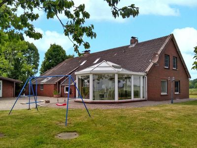 Photo for holiday home, Buttforde  in Ostfriesland - 12 persons, 6 bedrooms