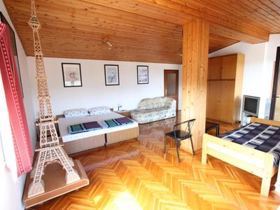 """Photo for NATALI """"Two-Bedroom Apartment"""""""